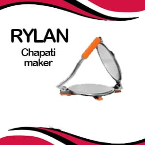 Top 10 Best Roti Makers in India