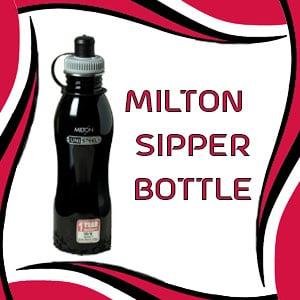 top 10 Best sipper bottle to buy with a buying guide