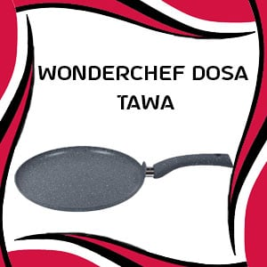 Top 10 Best dosa Tawa in india for cooking